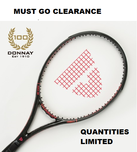 Clearance Racquets