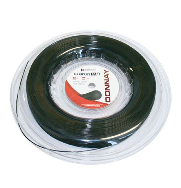 X-CoPoly Edge 16 Reel