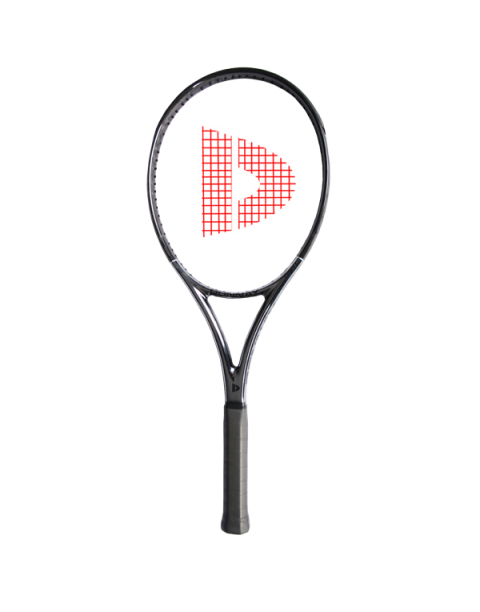 USA Demo 1 Racquet
